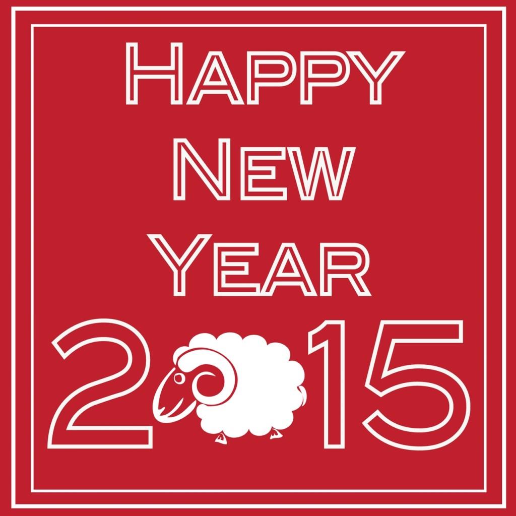 0001016_year-of-the-sheep-joy