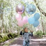 Vanarahvas ennustab: kas tulemas on poiss või tüdruk?