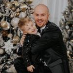 Meelis kirjutab: lasteaia jõulupidu kestku max 30 minutit!