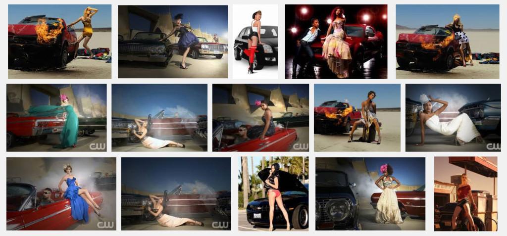 ANTM_car