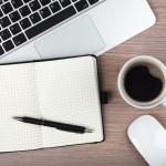 Blogieetikast, koostööst ja aususest