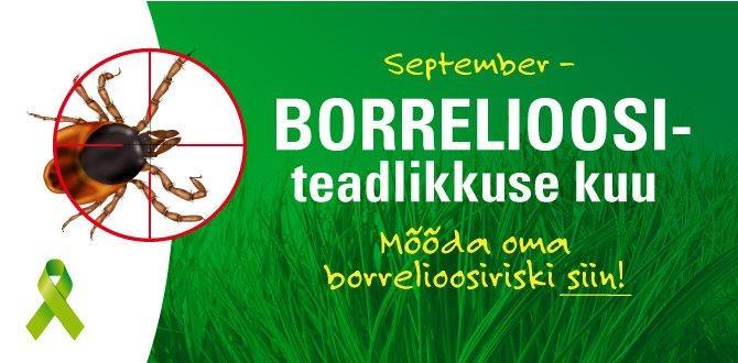 Borrelioos_670x330_kodulehele