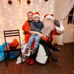 Meelis kirjutab: nipid sujuva laste jõulupeo korraldamiseks