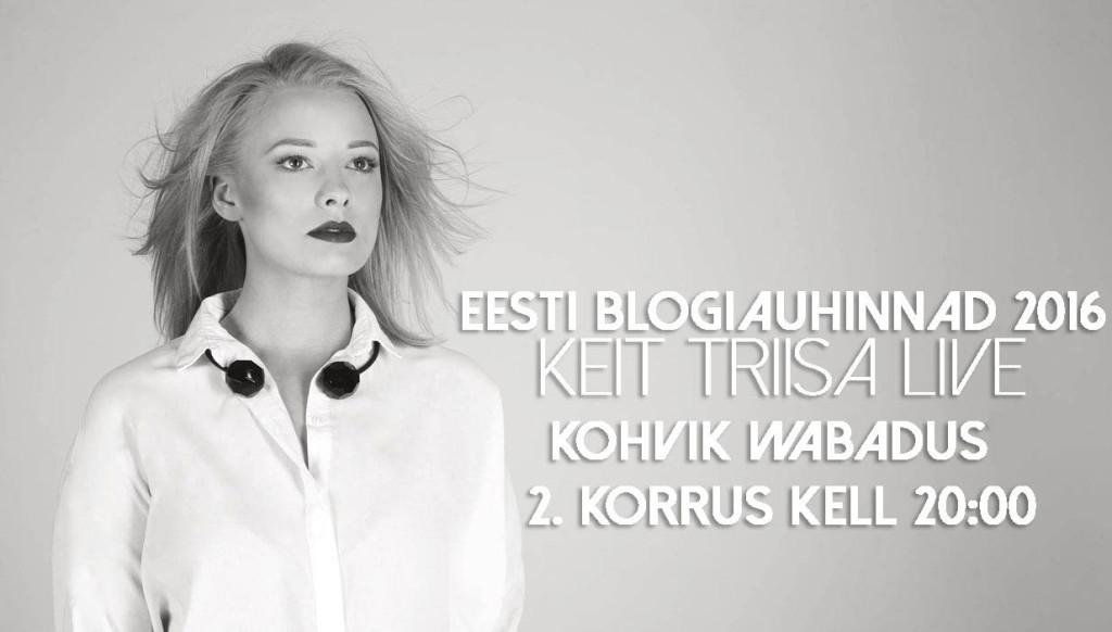 EBA_-keit