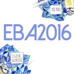 EBA2016: tänavu astub võistlustulle 379 blogijat