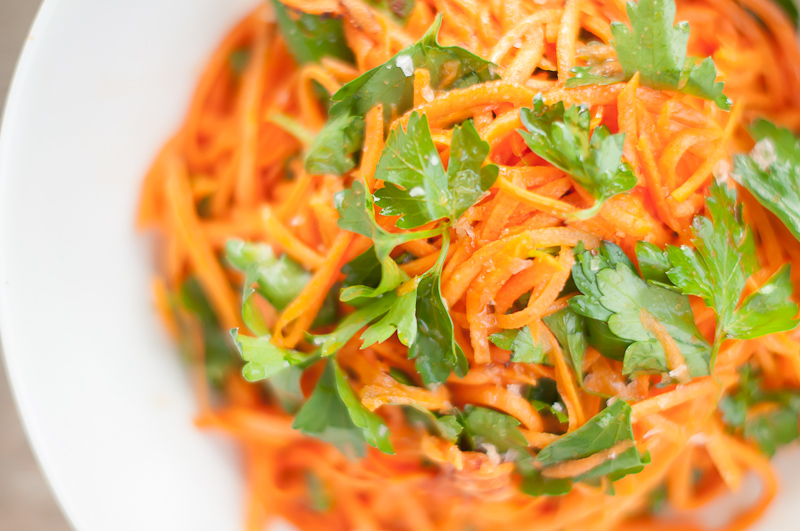 Hungry-Ghost-Carrot-Salad