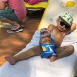 Lastega Phuketile | mida teha, kuhu minna, mis maksab?