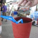 Küsimused ja vastused - Phi Phi kohta ja kus elada Phuketil