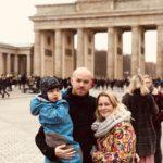 Kus Berliinis ööbida?