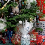 PILDID: mida tõi Jõuluvana?