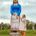 #visitmulgimaa ehk kus on Eesti parim SPA?