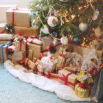 Jõulukingitused 2017 - mitme tonni eest kingitusi ja keegi pole õnnelik