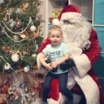 Meelis kirjutab: Hedon ja Jõuluvana - usub või ei usu?