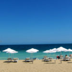 Kas soodsalt Montenegrosse või kindla peale välja ja Bulgaariasse?