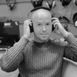 Meelis kirjutab: kas meil on liiga palju podcast'e?
