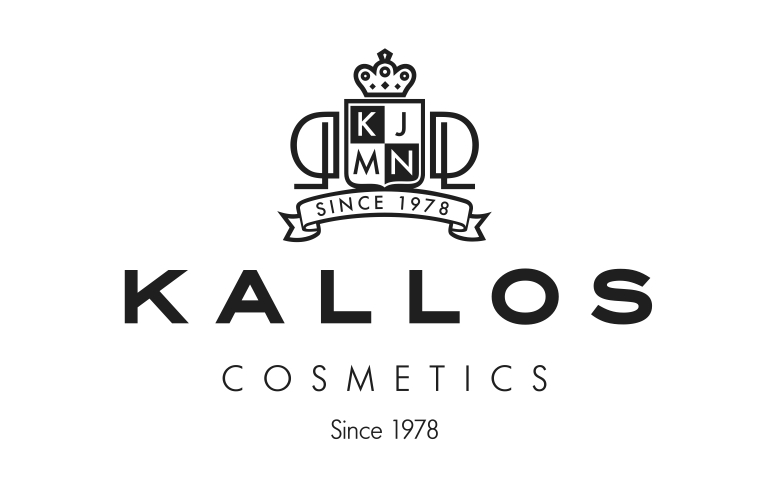KALLOS COSMETICS LOGO HQ