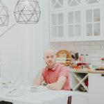 Meelise turundusminutid: uus ametikoht <em>influencer marketing specialist</em>