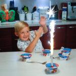 15 nädalat Hedoni sünnipäevani aka võida 2000€ väärtuses sünnipäevapidu!