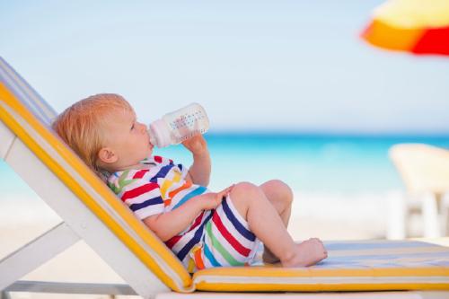 baby-travel