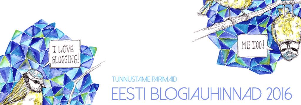 bestblog_header_2016