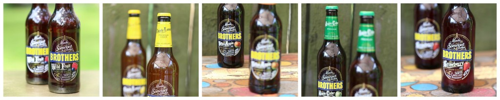 brotherscider