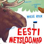 eesti-metsloomad