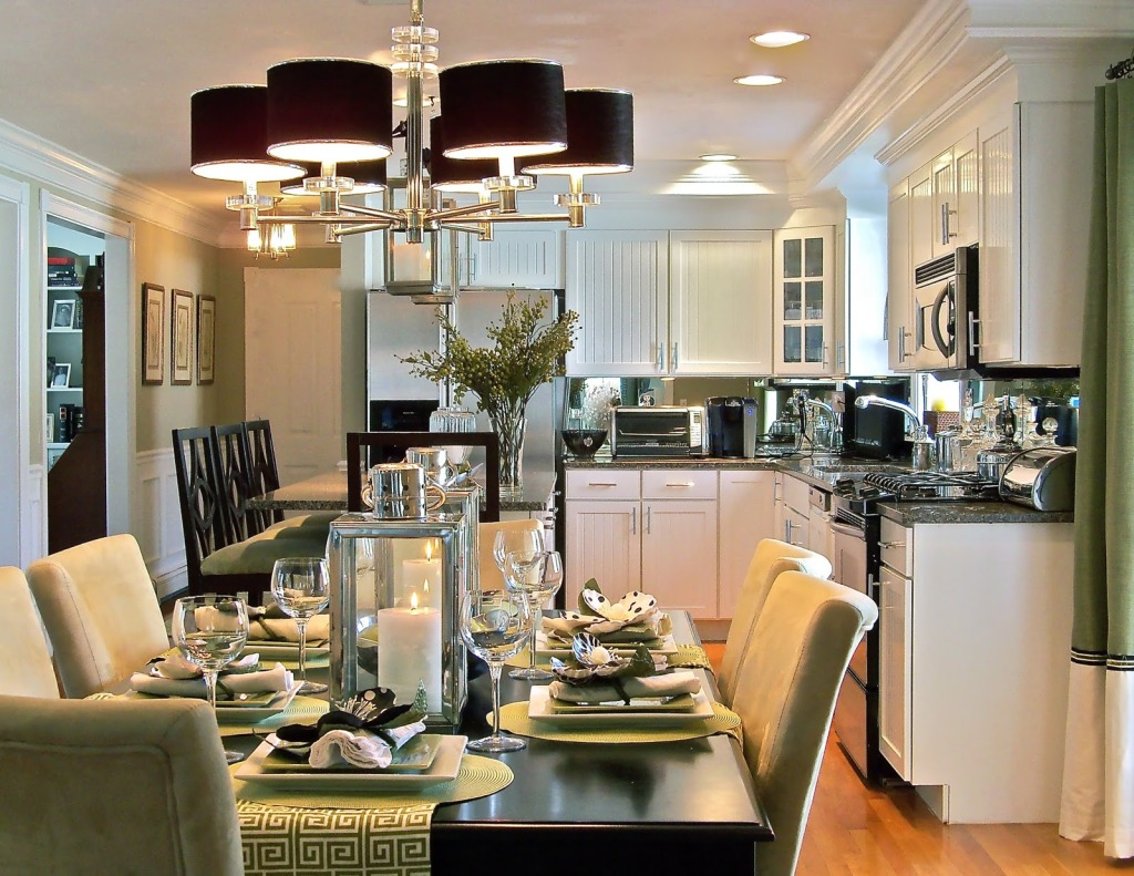 formal-dining-room-eat-in-kitchen