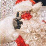 Kirjad postkastist: tahaks Jõuluvanalt tervitusvideot, viitsid tee midagi..