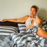 Rasedus ja seks ehk Vibraatoriga sünnitama