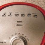 Küsimused & vastused: Delimano kuumaõhufritüür