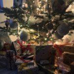Elu kõige stressivabamad jõulud