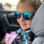 (päikese)prillide sooduskood