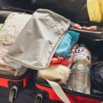 Rasedablogi 31+2: kott koos aka mida panna haiglakotti?