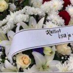 Meelis kirjutab: kiidan uut surnuaiateenust taevani!