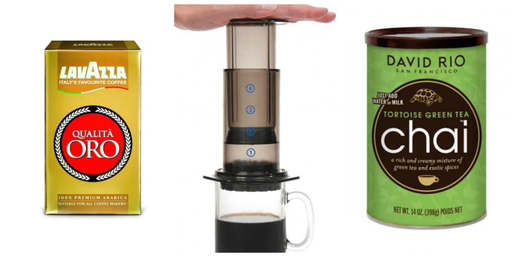 a66ea56cadf Aropress on Stanfordi leiduri poolt patenteeritud uudne kohvivalmistamise  moodus, mis ühendab endas filtrikohvi ja presskannu meetodi parimad  omadused, ...