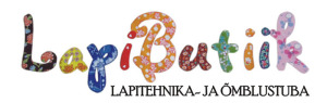 lapibutiik_