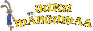 logo_juku_suur