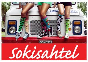 logo_sokisahtel