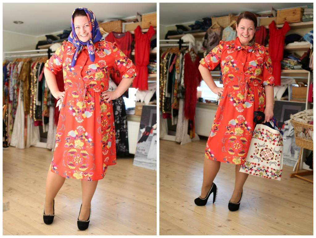 mari_design_ratikuga_kleit