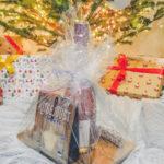 marimelli jõulupakk 2019