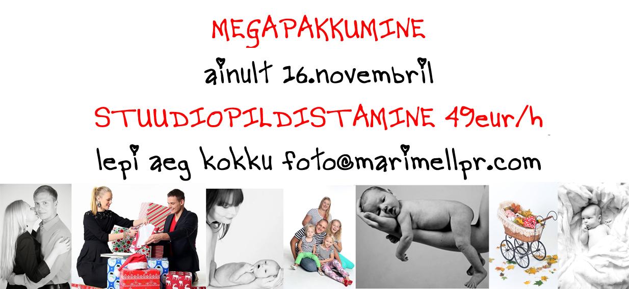 marimelligapildistama_nov