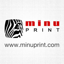 minuprint_2