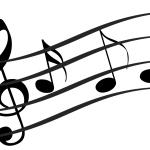 Kes tellib sünnitusele muusika?