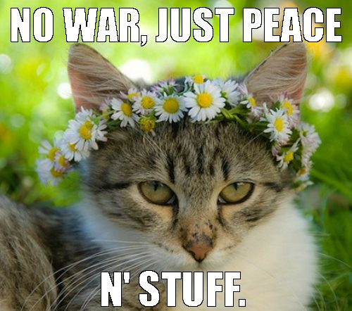 no-war-peace-n-stuff-cat-meme
