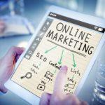 Kui turundus läheb käest ära: kas online kasiinode arvustusi saab üldse usaldada?