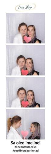photobooth (13)