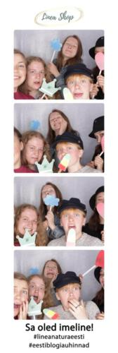 photobooth (14)
