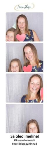 photobooth (15)
