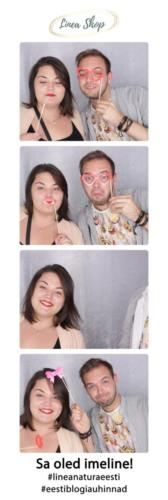 photobooth (3)