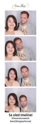photobooth (4)